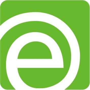 Logo of KEKKH