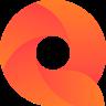 memoQ logo
