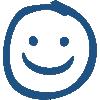A BalsamIQ logója