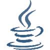A Java logója