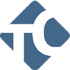 A SmartBear TestComplete logója