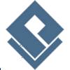 A Visual Paradigm logója