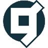 Logo of Grepton